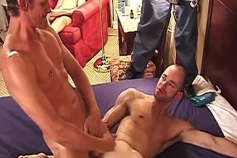 Dawson's cumshot Collection