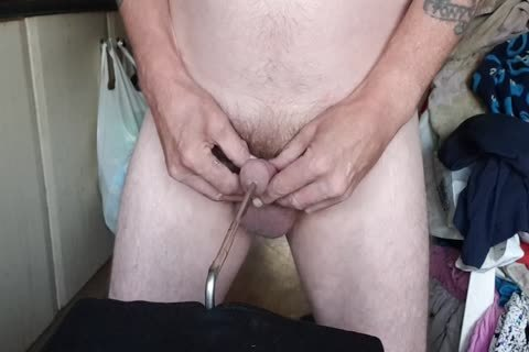 fucking My Seven Inch Sound In The Kitchen good And deep Xxx