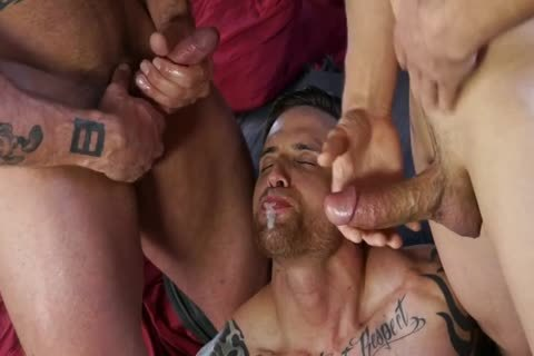 Cumshots Jordan Levine - movie scene Compilation By Me.