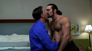 IconMale: College dude Tony Salerno uncover nice big dick