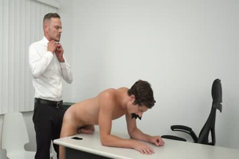 recent Missionary twink Learns Obedience Trent Summers Taylor Reign