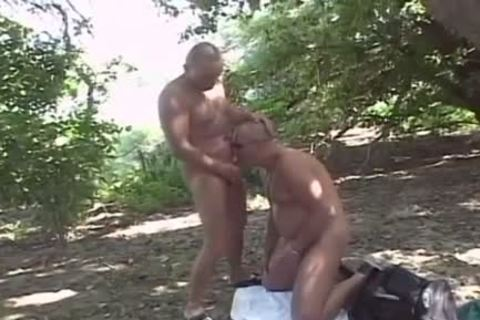 old twink likes Riding A Hard large cock