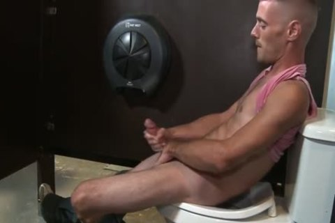 biggest dong Strokers Compilation With Diesel Washington And Brett Bradley